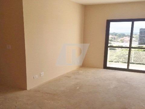 Apartamento Novo, No Morumbi, - Ap01120 - 31906743