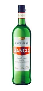 Gancia Americano 950 Ml