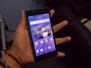 Sony Xperia Z1 Libre
