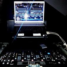 Alquiler De Discplay, Sonido E Iluminación Profesional