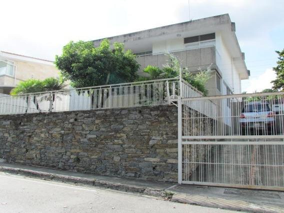 Casa En Venta Carolina Pineda Mls #17-6483
