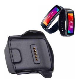 Dock Carregador Samsung Galaxy Gear Fit 1 Sm - R350 Original