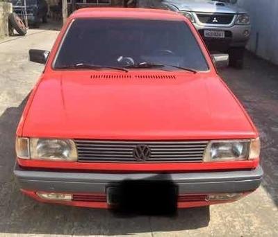 Volkswagen Saveiro 94