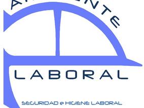 Servicio De Seguridad E Higiene Industrial