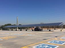 Projetos E Montagem Energia Solar Fotovoltaica