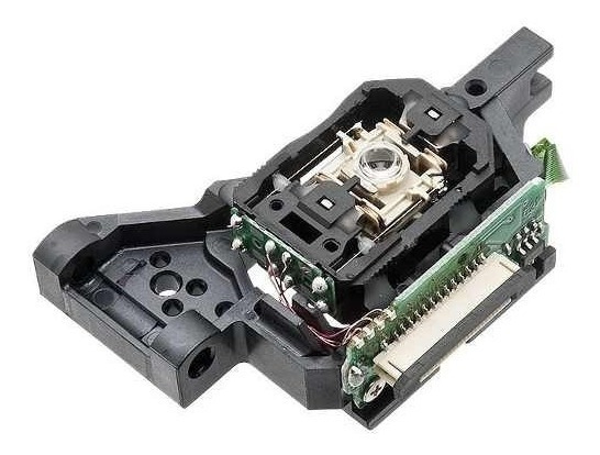 Leitor Óptico Dvd Pósitron Sp6300 E Sp6700 ( Hop-12xh )