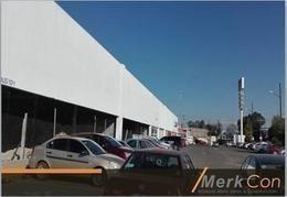 Local Comercial En Renta 1500 M2 Excelente Ubicación León,guanajuato, México