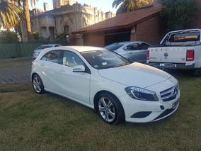 Mercedes-benz A 200 Urban Pack A 200 Urban