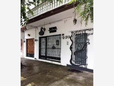 Local Comercial En Renta Av. Heriberto Jara Fracc. Reforma