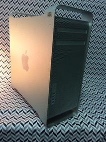 Mac Pro 5.1 Mid 2012 - Twelve Core - 12gb Ram - 1tb - Hd5770