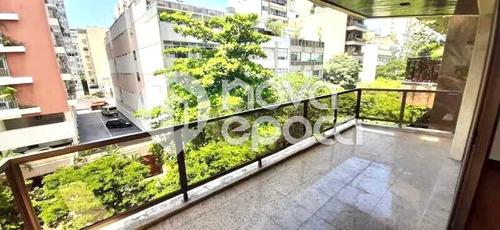 Apartamento - Ref: Ip3ap52756
