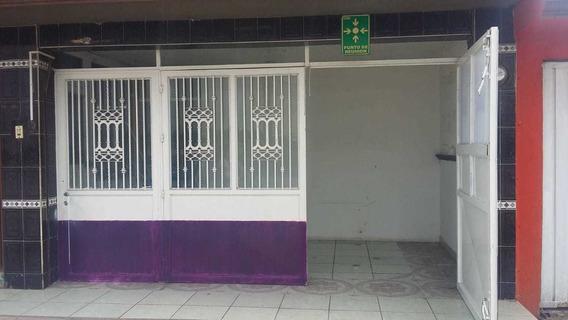 Local Comercial En Renta Sobre Carretera 150 Metros