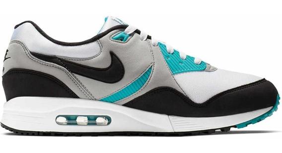 Zapatillas Nike Air Max Light Hombre Originales