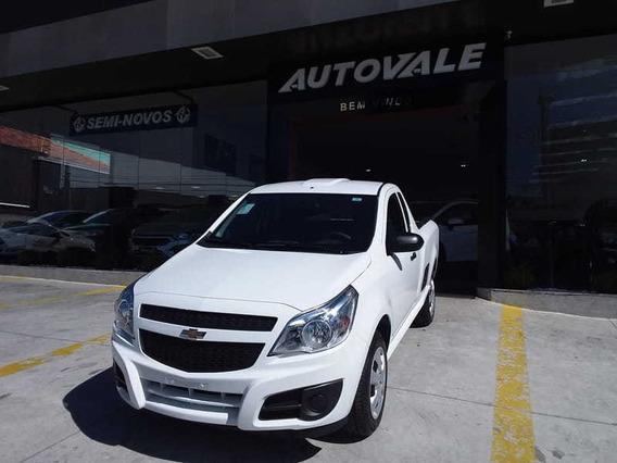 Chevrolet Montana Ls2 1.4 2020