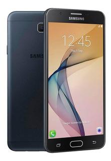 Samrtphone Samsung Galaxy J7 Prime 2 32gb G611m Vitrine