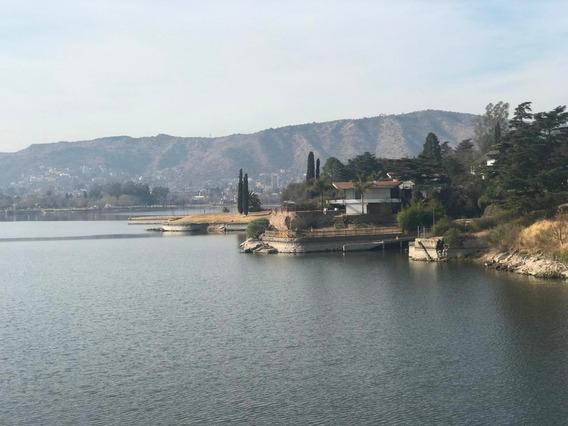 Alquilo X 2 Años Complejo De Cabañas En Carlos Paz Al Lago