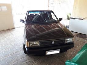 Fiat Uno Mille 2003