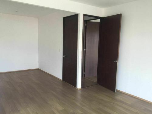 Imagen 1 de 6 de Oficina 703 En Renta, Santa Fe Cuajimalpa, Cuajimalpa