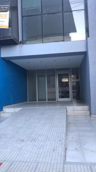 Alquilo Local/oficina ~ Calle Santa Fe