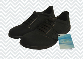 Zapatillas Ultra Comfort 16hrs