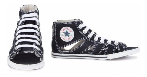 Sandália Converse All Star Original