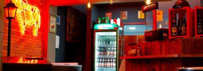 Ponto Comercial/ Cadeg- Rj Bar E Restaurante