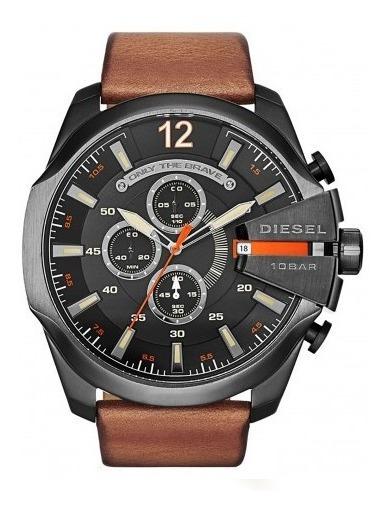Relógio Diesel Dz4343/0pi