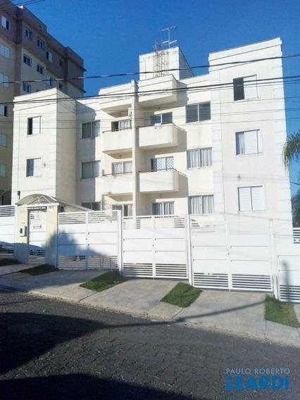 Apartamento - Jardim Monte Verde - Sp - 552789