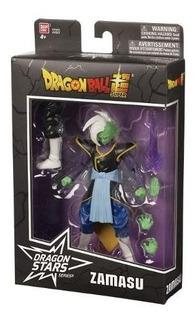 Dragon Ball Zamasu Figura Bandai 35855