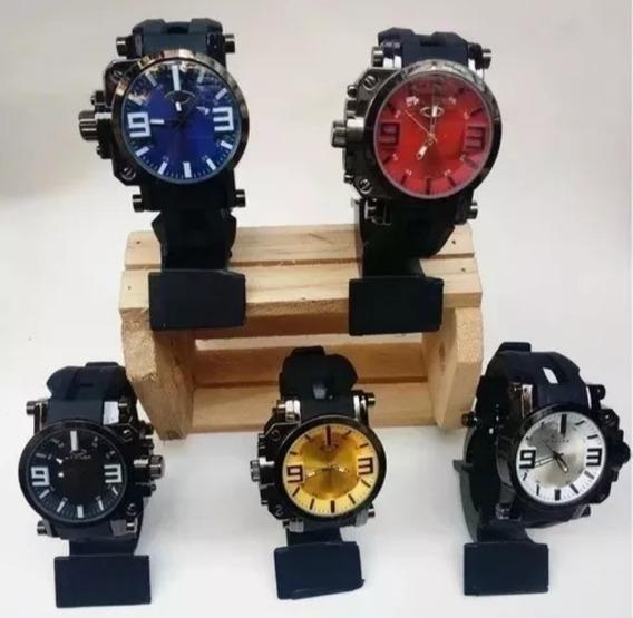Relógio Oakley Esportivo