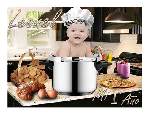 500 Plantillas Photoshop Niños Infantiles Psd Fotomontajes