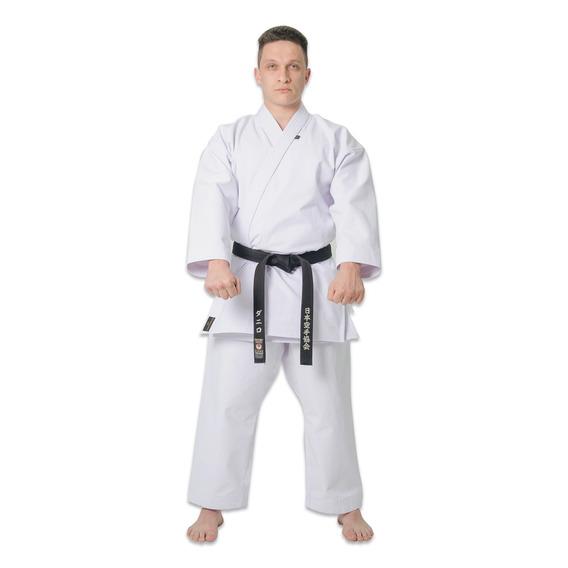 Kimono Premium Dankana K10 Medium Canvas A1