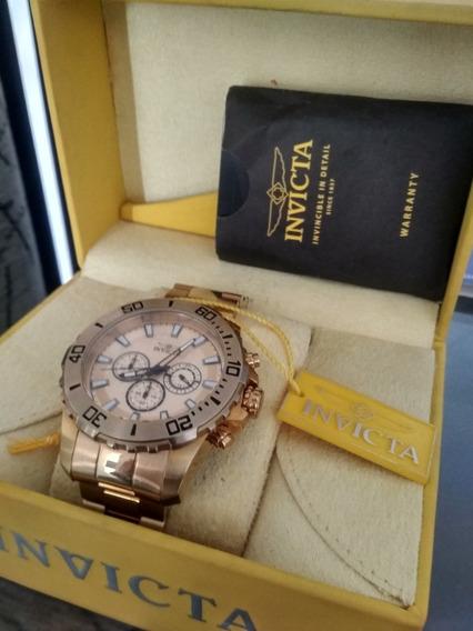 Relógio Invicta Pro Diver 22547