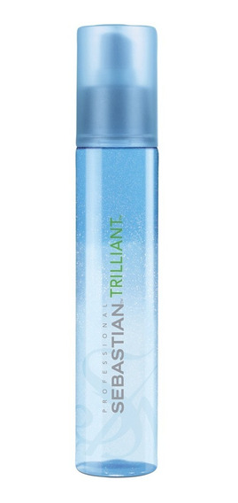 Tratamiento Trilliant Sebastian 150 Ml