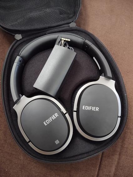 Fone Edifier W830bt