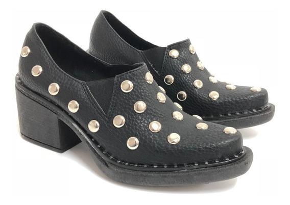Tania Botines De Caña Baja Zapatos