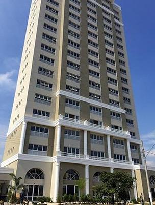 Sala Em Centro, Jacareí/sp De 33m² À Venda Por R$ 208.000,00para Locação R$ 1.160,00/mes - Sa183016lr