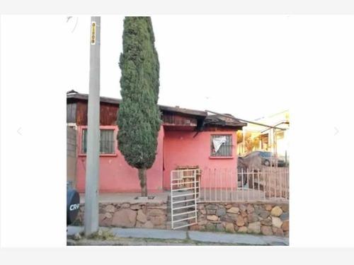 Casa Sola En Venta Nuevo Nogales