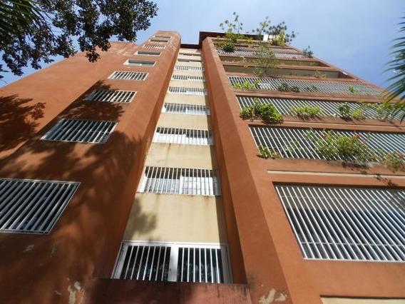 Mls #20-11125 Apartamento En Venta San Bernardino