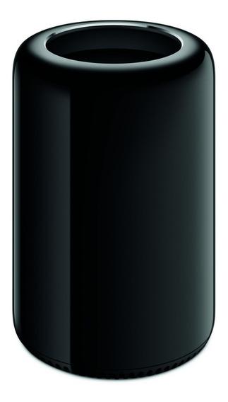 Mac Pro Apple Mqgg2ll/a 8-core Xeon 3.0ghz E5 Novo Lacrado