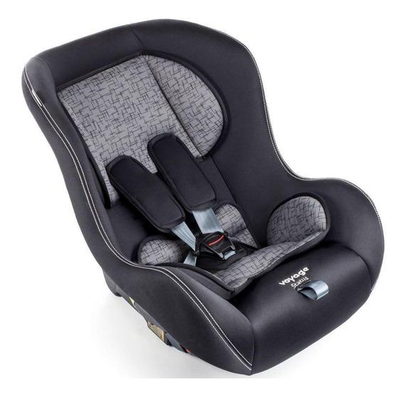 Cadeira Para Auto Voyage Status Até 25kg Cinto De 5 Pontos