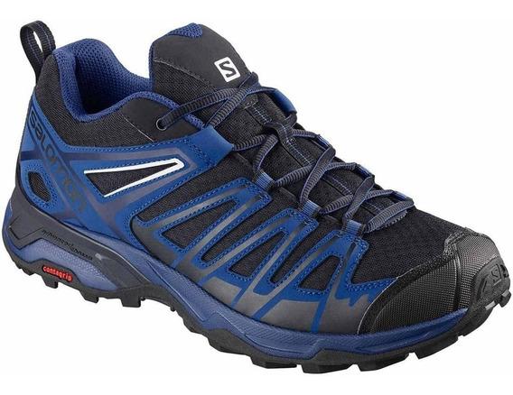 Zapatillas Salomon X Ultra 3 Prime M Asfl70