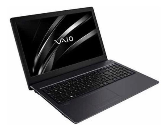 Notebook Sony Vaio - Touchscreen 17