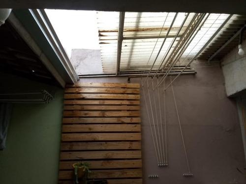 Imagem 1 de 16 de Casa Com 2 Dormitórios À Venda, 80 M² Por R$ 190.000,00 - Parque Da Liberdade V - São José Do Rio Preto/sp - Ca8469