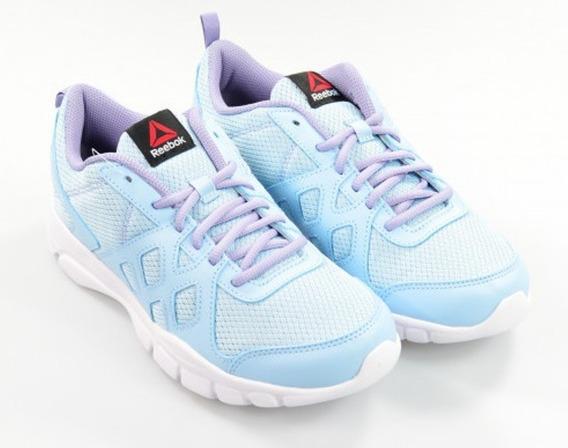 Tenis Feminino Reebok Trainfusion Nine Aq9121