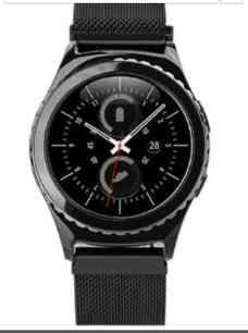 Smarth Watch Samsung Gear S2