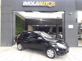 Ford Ka 1.6 Fly Viral 2011 No Gol , No Fiesta, No Up