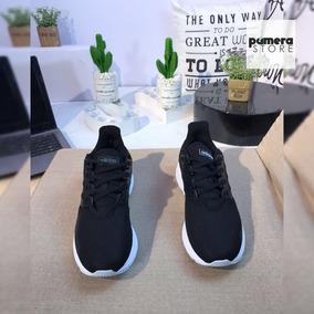 Negro36 Zapatos 2019 Duramo New De Adidas 45 0OPkXn8w