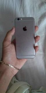 iPhone 6s 32gb - Conservado