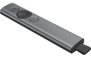 Zaza Remote Usb - Mouses en Mercado Libre Argentina